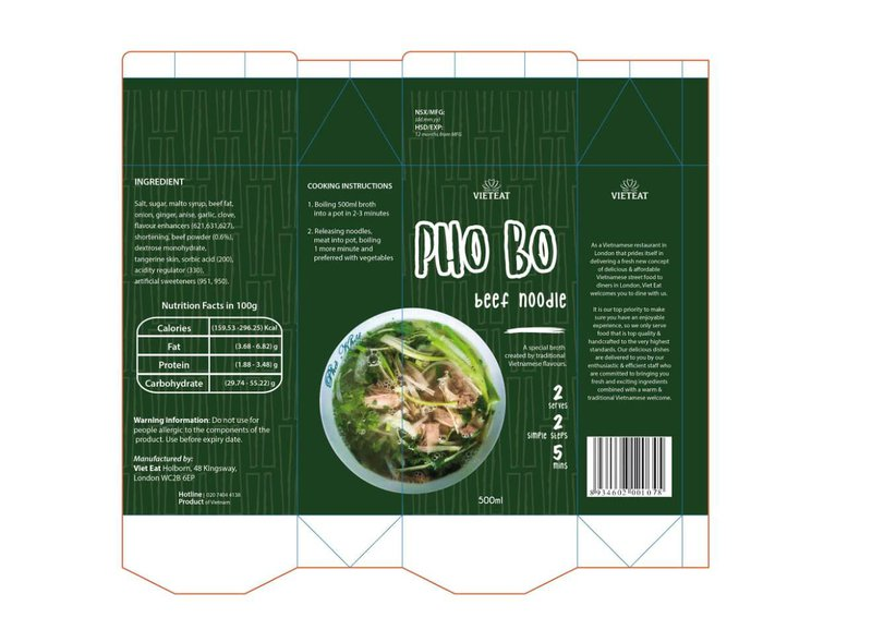 Vi Lê - Unit 32 Packaging in Graphic Design (L5)-26.jpg